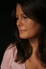 Birgitte Rudolph