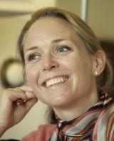 Gitte Lønstrup Dal Santo