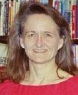 Anne-Marie Petersen