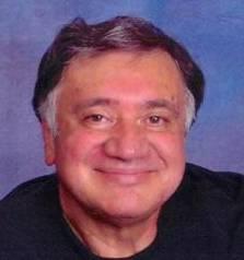 RobertGonzales